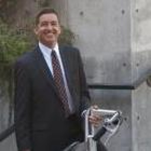 Don Lubach's avatar