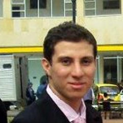 Çristhian DuKe's avatar