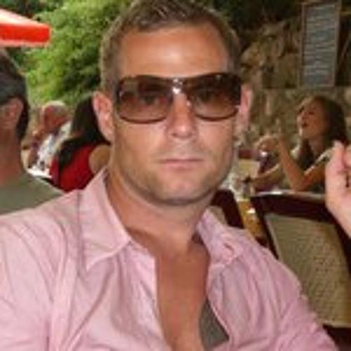 Patrik Andersson 9's avatar