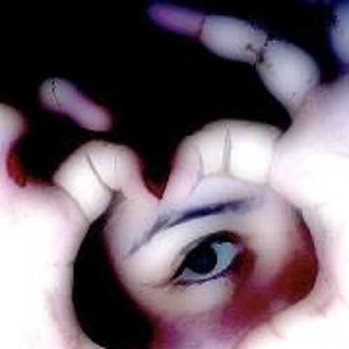 Jehiely Morrison's avatar