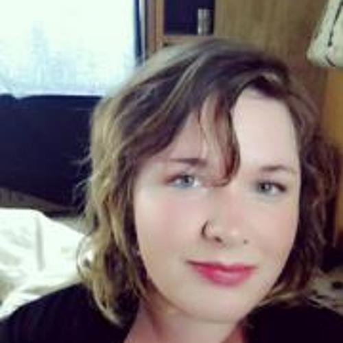 Tasha Lindsey's avatar