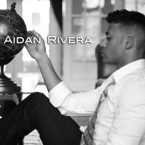 Aidan Rivera's avatar