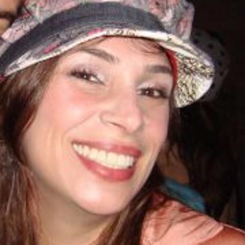 Iripema Cunha's avatar