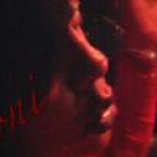 Toni Huff's avatar