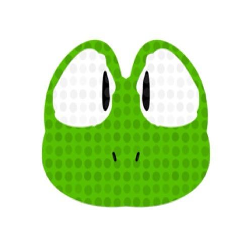 starskyV's avatar