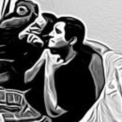 Dangerous Lee's avatar