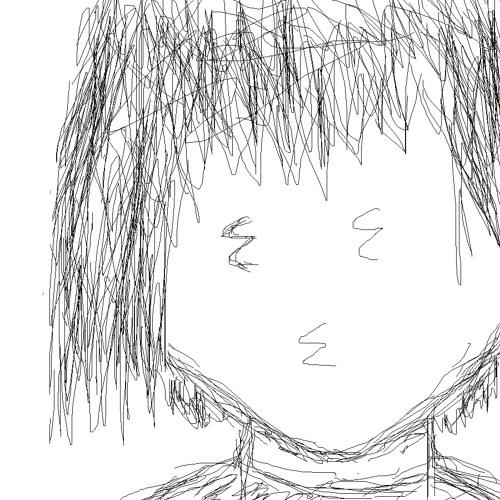 nanasino-orz's avatar