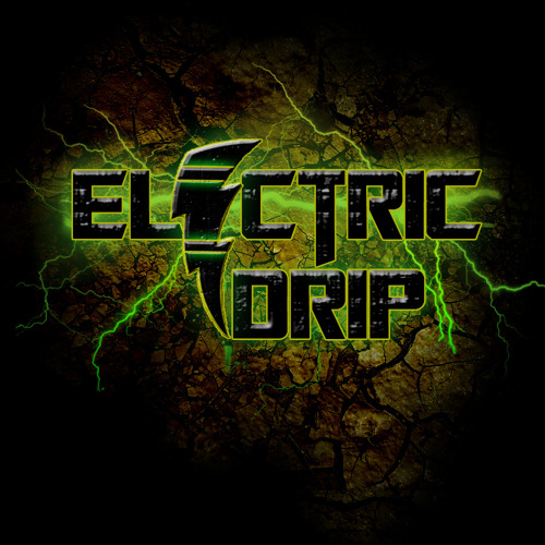 Electric Drip's avatar