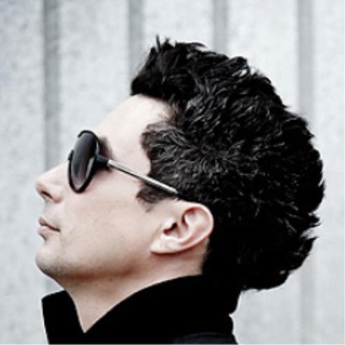 Fabricio Medeiros's avatar