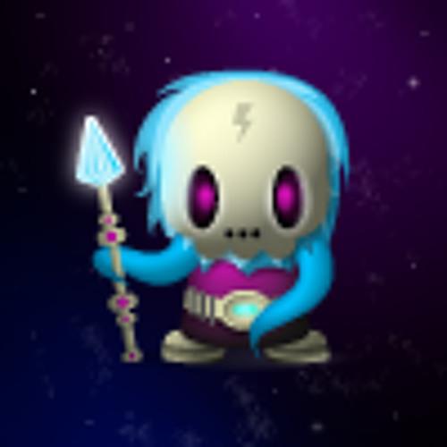 lectrosurgeon's avatar