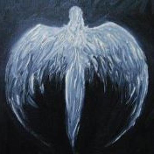 Ampere Artwork's avatar
