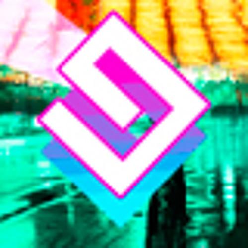 gammonwalker's avatar