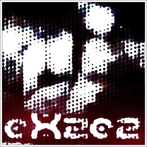 exzez's avatar