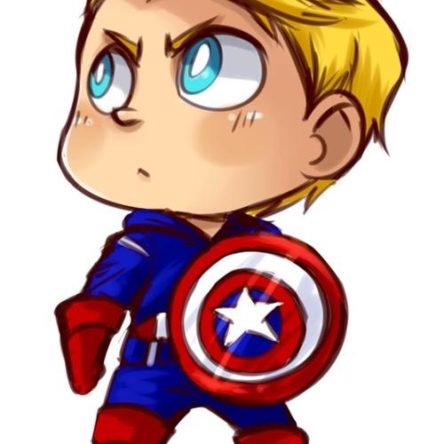 styleborn's avatar