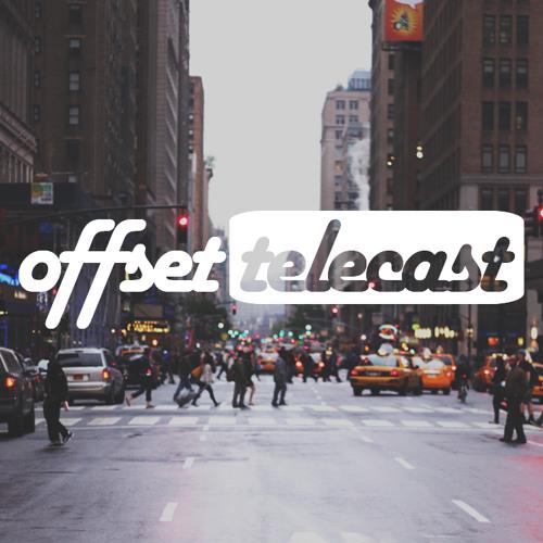 Offset Telecast's avatar