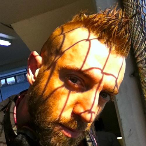 dslashlive's avatar