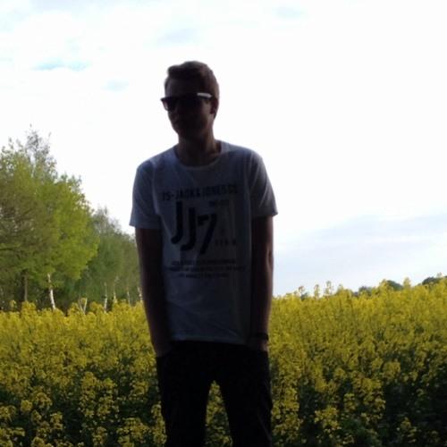schlenter's avatar