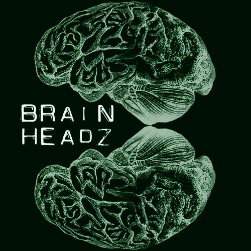 BRAINH34Dz's avatar