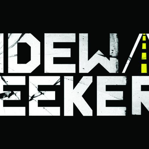 Sideway Seekers's avatar