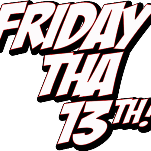 Fridaytha13th's avatar