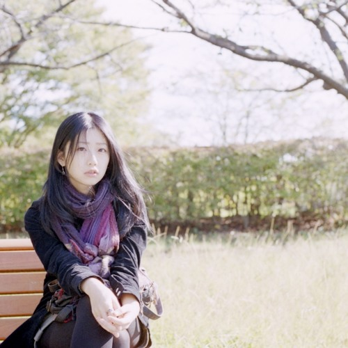 hayashimika's avatar