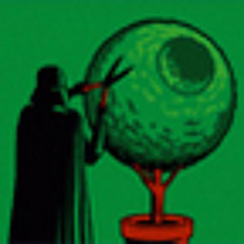 Jacme's avatar