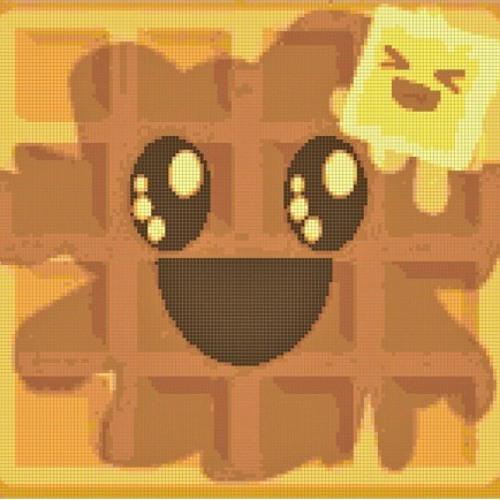 wafflez!'s avatar