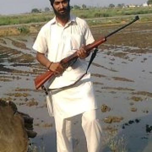 Singh Saab 1's avatar