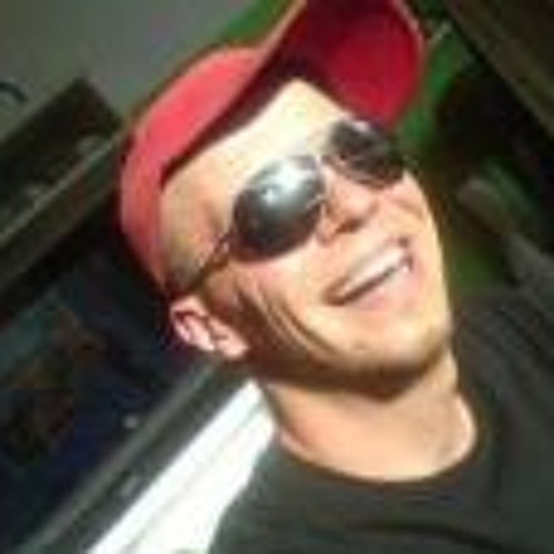 Dekz Billaone 1's avatar