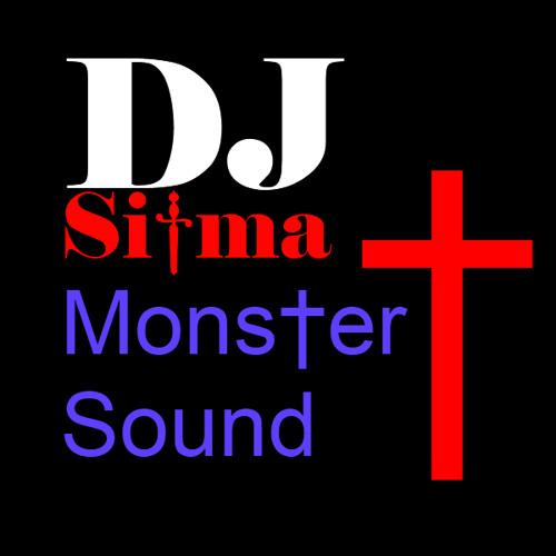 Dj Sitma's avatar