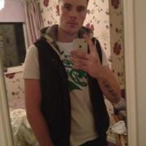 Jake Henderson 6's avatar