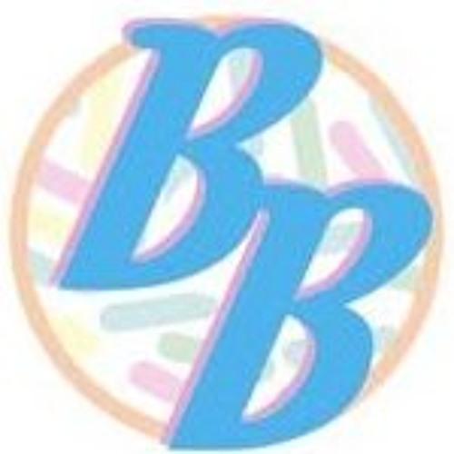 Booty Bakery Crew's avatar