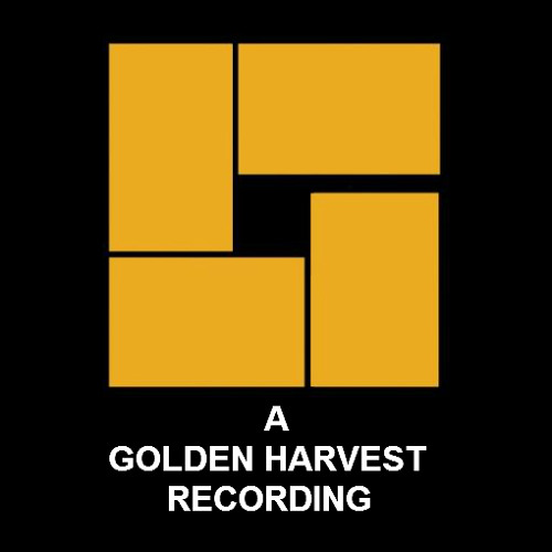 Golden Harvest Recordings's avatar