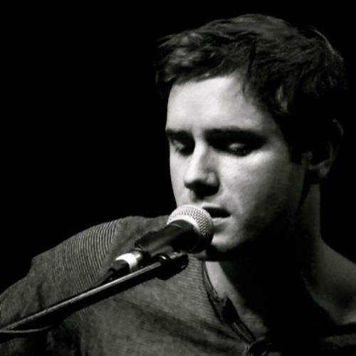 Curtis Leigh Evans's avatar