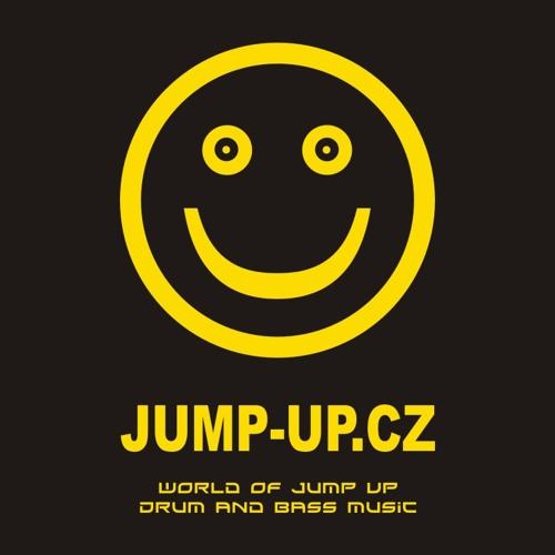 JUMP-UP-DUBZ's avatar