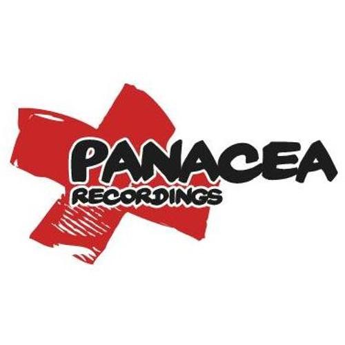 PANACEAREC's avatar