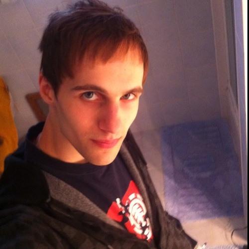 inthismoment_be's avatar