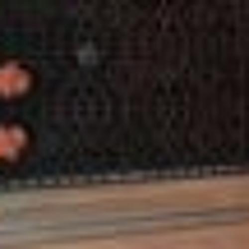 Omar Alsharif's avatar