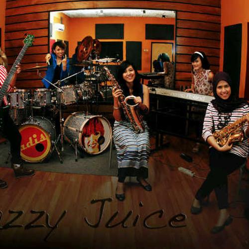 Jazzy Juice Band's avatar