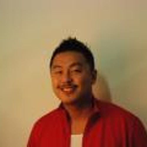 Kim Jin Woo Sev's avatar