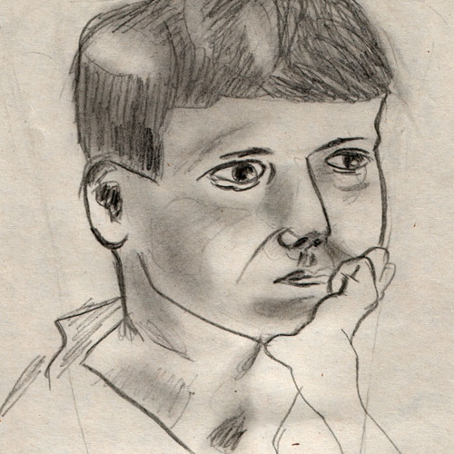Dmitry I's avatar