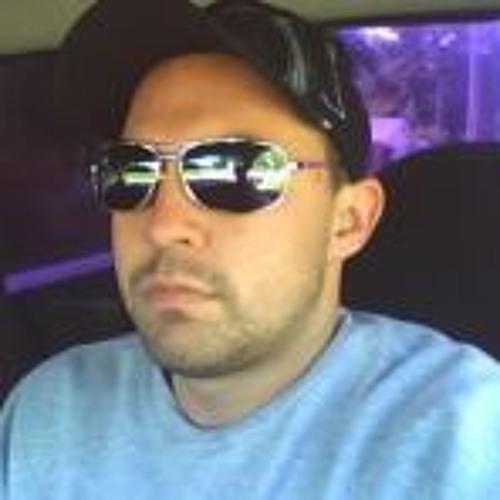 Justin Henson 2's avatar