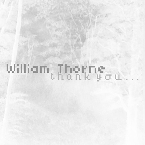 William Thorne Music's avatar