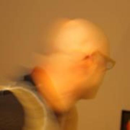 Olav y Compañeros AD/DA's avatar
