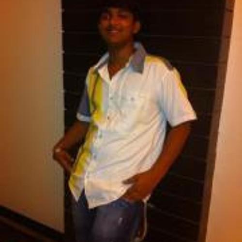 Vipul Vishwakarma 1's avatar