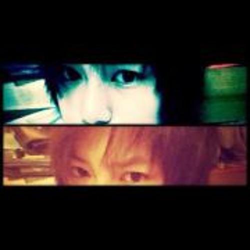 Zee Dear's avatar