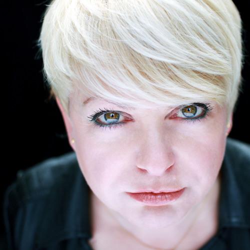 Kate Ryder's avatar