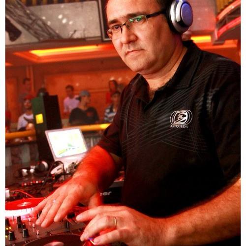 DJ JAJA's avatar