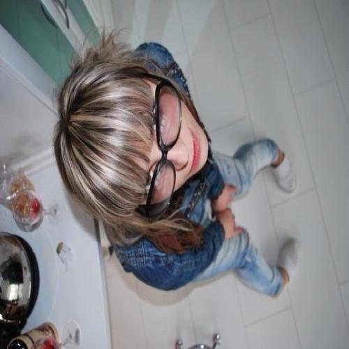 nata*'s avatar