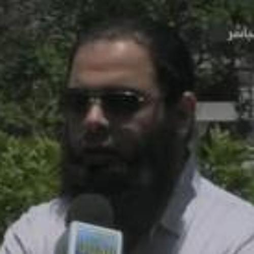 Ahmed Eldeknawy's avatar